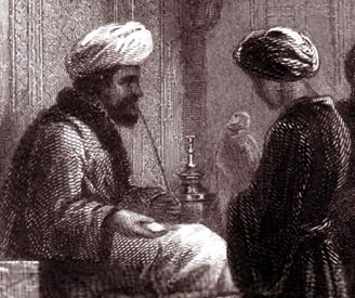 Turkish_opium_seller_1850_Wiki_web