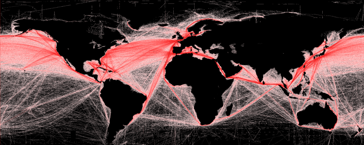 cropped-shipping_routes_red_black1.png