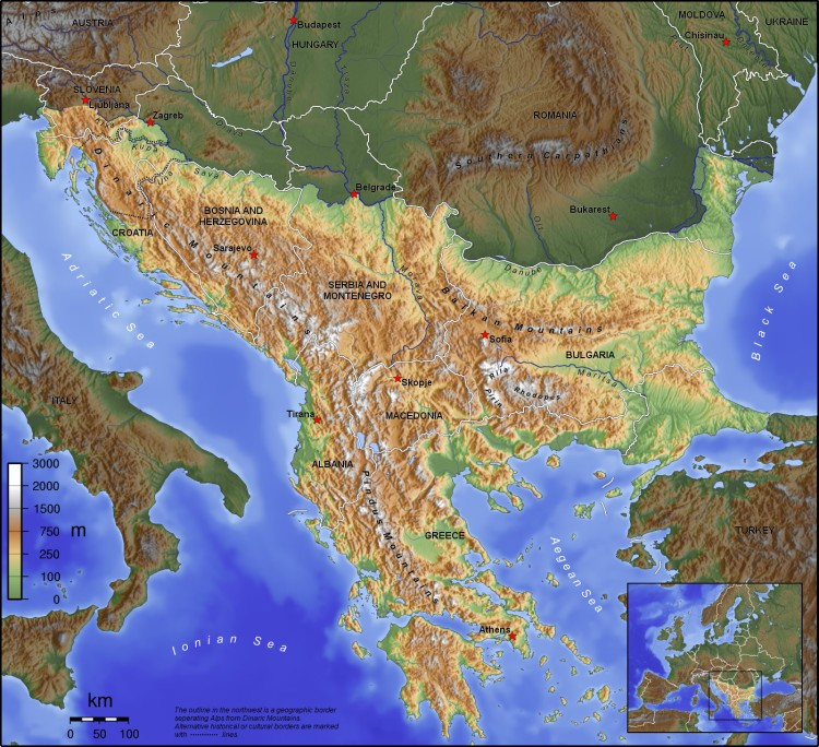 balkans_topographic_map.jpg