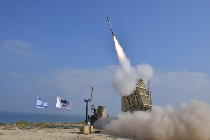 ישראל לא תנצחבסוריה
