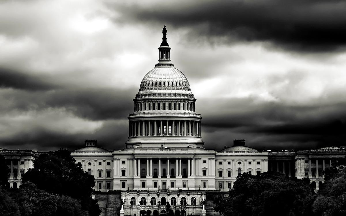 הקרטלים: הסכנה לאמריקה